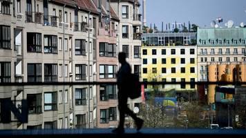 immobilienpreise in deutschland: häuser und wohnungen verteuern sich weiter