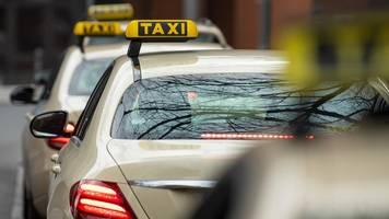 coronavirus: diese regeln gelten beim carsharing und im taxi