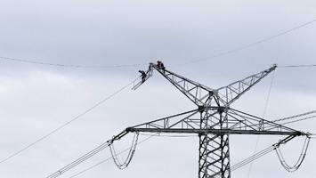 Berliner Senat darf Stromnetz nicht verstaatlichen