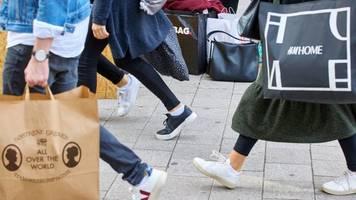 Corona-Pandemie: Niedersachsens Wirtschaft geschrumpft