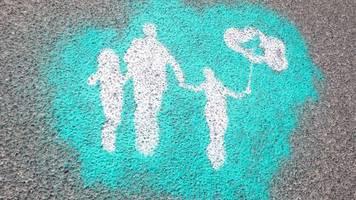 friedensfest in ostritz: widerstand mit herz und vielfalt