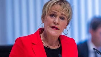Linke fordert Milliarden-Programm für Schulbau in MV