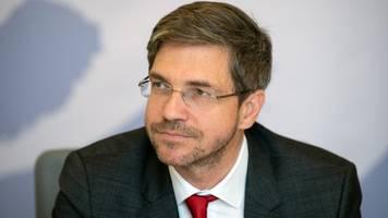 potsdams oberbürgermeister als spd-landesvize vorgeschlagen