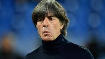 Corona in der Ukraine: DFB-Länderspiel droht zum Problem zu werden
