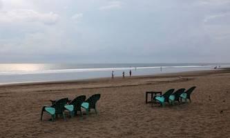 Urlauberinsel Bali: 4400 Influencer sollen Tourismus ankurbeln