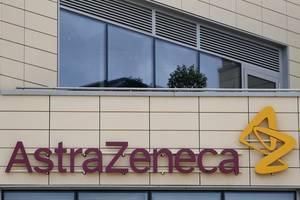 AstraZeneca kann US-Impfstoffstudie immer noch nicht fortsetzen