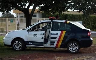 VW zahlt Entschädigung an Opfer von Brasiliens Militärdiktatur