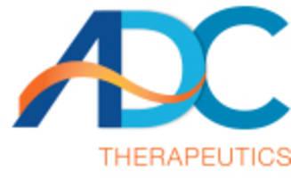 ADC Therapeutics gibt Preisgestaltung des öffentlichen Zeichnungsangebots bekannt