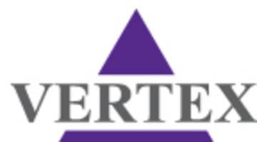 vertex präsentiert auf virtuellen mukoviszidose-konferenzen in europa und nordamerika neue daten zum langzeiteinsatz von cftr-modulatoren