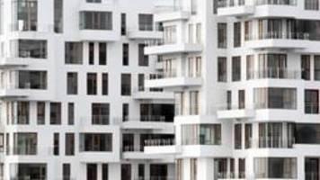 trend ungebrochen: immobilienpreise steigen weiter