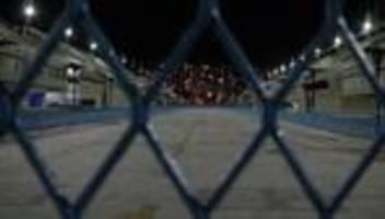 rio de janeiro: karnevalsparade wegen coronavirus verschoben