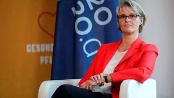 Karliczek fordert mehr Respekt für Lehrer