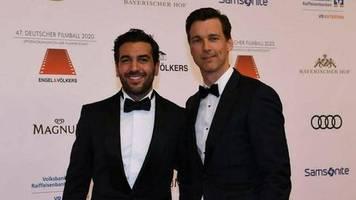 Deutscher Filmball: 2021 fällt die Veranstaltung aus