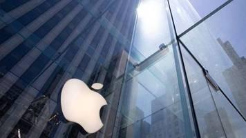 Neue Koalition : Kritiker von Apples App Store organisieren sich