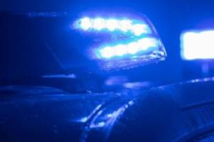 kriminalität: hochwertige autos in region neubrandenburg verschwunden