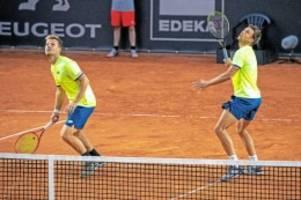 rothenbaum: wie verändert sich das tennis ohne fans?