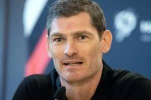 Handball: Fritz sieht Flensburger Handballer im Titelrennen vorn