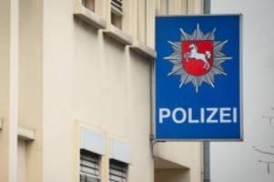 polizei: wasserstoffauto bei polizei: bilanz über erste erfahrungen