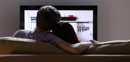 kostenfalle kabel-tv – neue hoffnung für millionen verbraucher