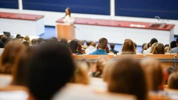 Corona-Nothilfe: 60 Millionen Euro wurden an Studenten gezahlt