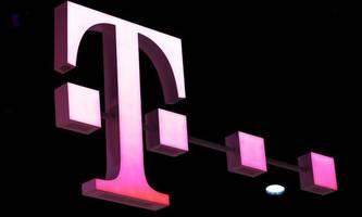 Deutsche Telekom: Merkel macht sich für Marktzugang in China stark