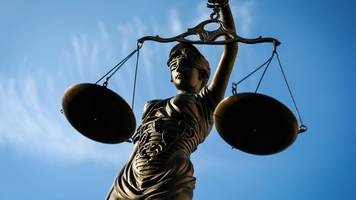 Vergewaltigungsvorwurf am Theater: Landgericht soll klären