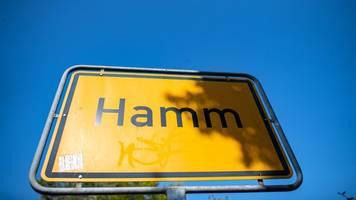 Corona-Welle in Hamm: Stadt untersagt erste Familienfeiern