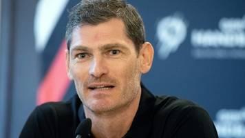 Fritz sieht Flensburger Handballer im Titelrennen vorn