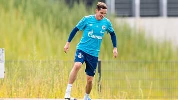 transfer-news: bericht: kehrt sebastian rudy zurück nach hoffenheim?
