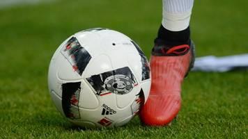 UEFA nach Supercup: Baldige Entscheidung über Fan-Frage