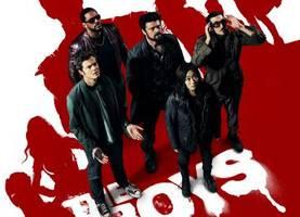 the boys, staffel 2 (amazon): trailer, folgen, handlung, besetzung - neue folge heute