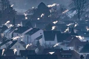 Experten kritisieren bayerisches Klimaschutzgesetz als zu vage