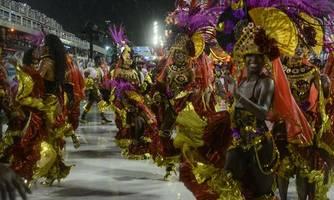 der karneval in rio 2021 wird verschoben
