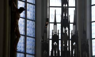 Neue Leitlinien für Taufen, Hochzeiten, Erstkommunionen und Begräbnisse