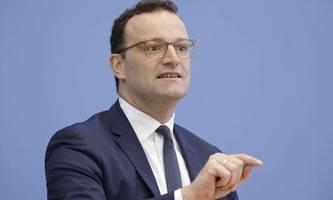 Stichwort Ischgl: Deutscher Gesundheitsminister rät von Auslandsreisen im Winter ab
