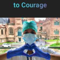 """careismatic brands startet die globale kampagne """"19 days of gratitude"""" (19 tage der dankbarkeit) zur unterstützung von krankenschwestern und der daisy foundation"""