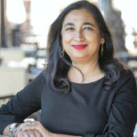 erklärung zum einjährigen jubiläum des women's entrepreneurship accelerator