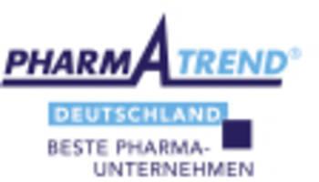 """eurecon verlag: """"ranking beste pharma unternehmen deutschland – internationale forschende unternehmen"""""""