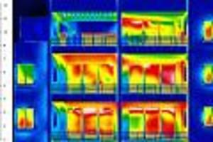 nachhaltig bauen - viel günstiger für mieter: energieautarke immobilien senken nebenkosten massiv