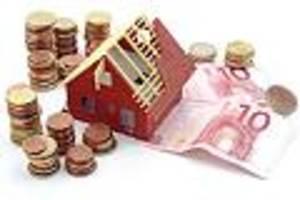 volltilgerdarlehen und kombikredit - baufinanzierung ohne zinsrisiko - wie sie an den günstigsten kredit kommen