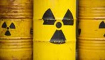 atommülllager: ethik des endlagers