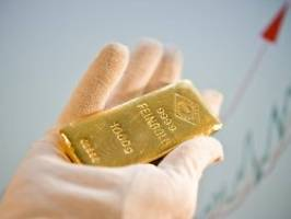 goldpreise manipuliert: ex-deutsche-bank-händler schuldig gesprochen