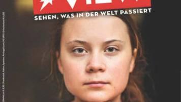 Fridays For Future: Greta Thunberg: Wer ist der Mensch hinter der Ikone?