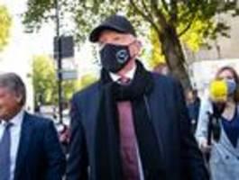 """boris becker teilt gegen boulevardzeitung """"bild"""" aus"""