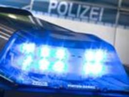 polizei räumt wieder illegale partys in parks in berlin