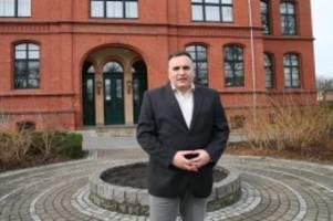 Landtag: Linke-Schiedsgericht: Parteiausschluss von Paeschke