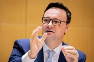 Verkehr: FDP-Verkehrsexperte: Scheuer darf nicht im Amt bleiben
