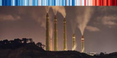 Neue Kohlekraftwerksblöcke in Indonesien: Siemens Energy am Scheideweg