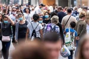 Corona-Krise: Corona: Jeder sechste Haushalt hat nun weniger Geld