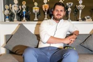 Corona-Krise: Hamburger Handballer negativ getestet – Quarantäne bleibt